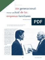 115_Transición generacional