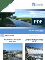 (1) Introducción.pdf