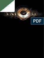 Smog.pdf