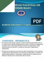 auditoriainformatica-100725211323-phpapp01