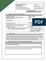 Guia de aprendizaje auditoria-2.pdf