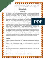Actividad_3.1_Marcia_Andy.docx