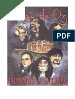 Cuentos de Satania.pdf