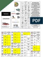 6 etapa congonhas.pdf