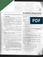 rd objective ch 1-4.pdf