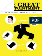 The Great Disappointment.pdf