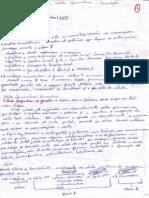 Resumo Biologia Tecidual P2