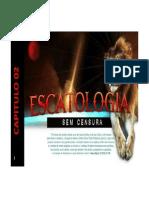 Escatologia Cap02