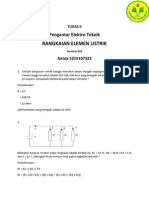 TUGAS 2 - RANGKAIAN ELEMEN LISTRIK - ANTOK.docx