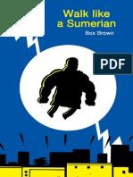 Walk Like a Sumerian.pdf