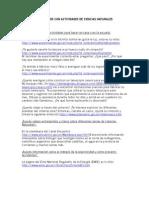 enlaces_ciencias