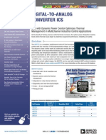 Digital-to-Analog_Converter_ICs_SB_Vol11_issue5.pdf