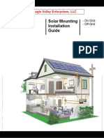 Solar Kit Install Manual-Building 1Nov2013.pdf