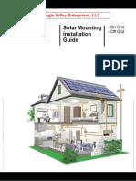 Solar Kit Install Manual-Building 1Nov2013.pdf