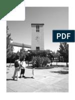 Section-6.pdf