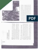 Texto 01 a Psicologia Ou as Psicologias