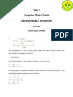 TUGAS 4 - KAPASITOR DAN INDUKTOR - ANTOK.docx
