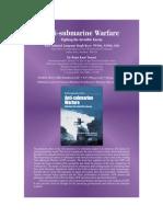 Antisubmarine Warfare