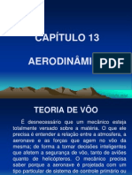 AERODINAMICA 1