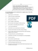 grammar_completesentence_upperelem.pdf
