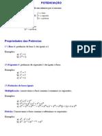 Potenciacao_Radiciacao_Propriedades278200992545