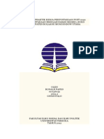 LAPORAN PRAKTIK KERJA PERPUSTAKAAN PUST 2290.docx