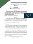 ipi67721.pdf
