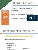 SUCESIONES Y HERENCIA.pptx
