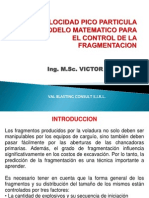 Presentacion Pico (2)
