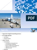 Latest Trends in Air Freight.pptx