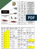 Planilha TREKKERS ITATIAIA site.pdf