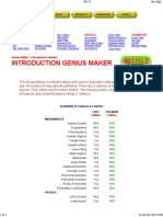 Genius Maker Software for Science Education.pdf