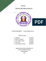 peluang usaha dan alasan.docx.new.pdf