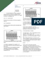 Matematica Trigonometria Funcoes Trigonometricas