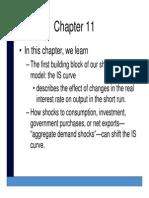 Week 9_SII2013.pdf
