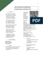 CANTORAL ORDENACIÓN PRESBITERAL - completo (2)