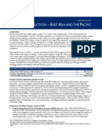 DISASTER RISK REDUCTION USAID.pdf