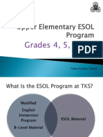 upper elementary esol program 2013-06142013-1pdf version