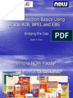 EDI-BPEL.pdf