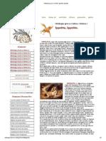 Mitologia greca e latina - Ippolita, Ippolito.pdf