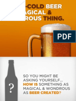 Beer Making Process Simplified.pptx
