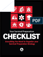 -Survival-Check-List.pdf