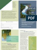 Bend in River brochure-Decatur