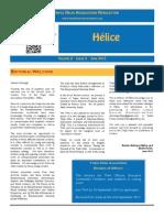 Helice Vol2 No2 June2013