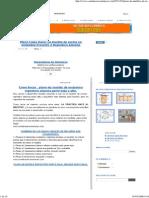 Manual td 200 central processing unit dialog box sciox Choice Image