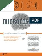 Microfosiles 108 Ok 22 24