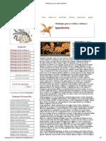 Mitologia greca e latina - Ippodamia.pdf