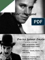Charlie Chaplin-the legend.pptx