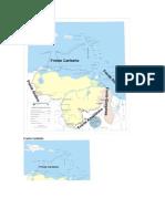 Frente Caribeño