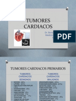 109227769-TUMORES-CARDIACOS